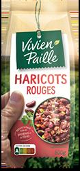 https://www.vivienpaille.fr/produits/les-haricots/
