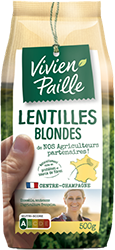 https://www.vivienpaille.fr/produits/filiere-france/