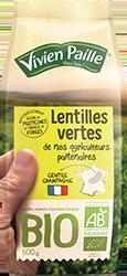 https://www.vivienpaille.fr/produits/bio/