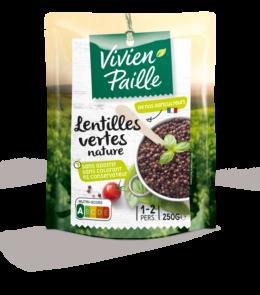 https://www.vivienpaille.fr/produits/les-prets-a-consommer/
